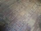Увидеть фото Трактор Цепи противоскольжения Jinma (9,5х24)/Уралец (7,5х20) 66390610 в Твери