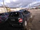 Смотреть фотографию Аварийные авто продам автомобиль после аварии 68367145 в Нелидово