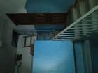 Квартиры в Твери