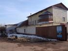 Скачать бесплатно foto  Офисно-складская база (11 500 руб, /м2) с арендаторами 68863177 в Твери
