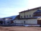 Свежее foto Коммерческая недвижимость Помещения под склад, производство, офисы, 69221842 в Твери