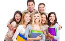 Изучения английского языка уровень «Elementary»