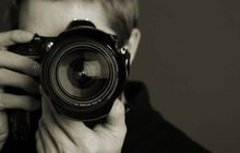 Услуги фотографа недорого