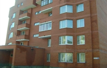 3 комнатная квартира 29км от Москвы