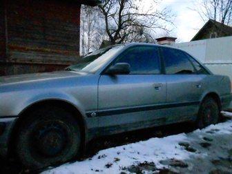 Скачать бесплатно фотографию Аварийные авто продам авто 32668786 в Твери
