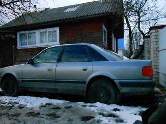 Просмотреть фото Аварийные авто продам авто 32668786 в Твери
