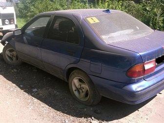 Смотреть изображение Аварийные авто продам авто 33317798 в Твери