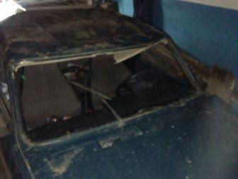 Скачать бесплатно изображение Аварийные авто ВАЗ 21043 34041305 в Твери