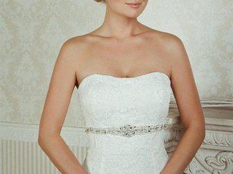 Просмотреть фото Свадебные платья Свадебное платье 34444458 в Твери
