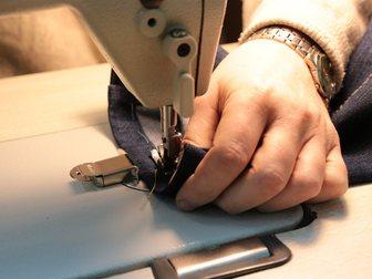 Скачать изображение Пошив, ремонт одежды Ателье на Орджоникидзе 34469211 в Твери