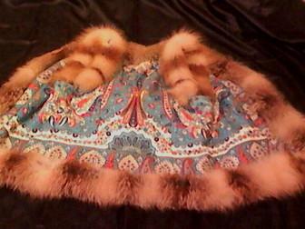Смотреть фотографию Женская одежда продам новый жилет 34815186 в Твери