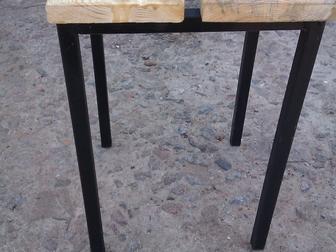 Скачать foto Строительные материалы Мебель эконом класса 35633924 в Твери