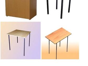 Увидеть foto Строительные материалы Мебель эконом класса 35633924 в Твери