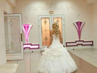 Смотреть изображение  Продаю свадебное платье 38941602 в Твери