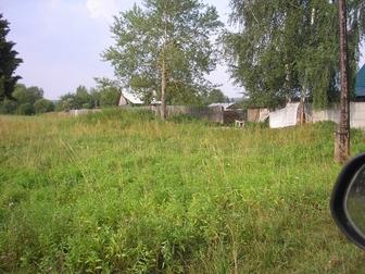 Уникальное фотографию Земельные участки Участок 21 соток, собственность, земли населенных пунктов 40040058 в Твери