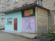Продается нежилое помещение Продается нежилое помещение в Челябинской обл. пос М