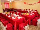 Изображение в Недвижимость Продажа домов Коттедж светлый для вашего отдыха в Уфе в Уфе 8000