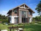 Скачать бесплатно foto Ремонт, отделка Строительство дачных домов по Канадской технологии 32439137 в Уфе