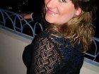 Изображение в Красота и здоровье Массаж Опытная и позитивная массажистка , поможет в Уфе 800
