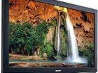Фото в   Ремонт телевизоров : Кинескопных, ЖК, LCD, в Уфе 100
