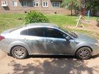 Фотография в Авто Аренда и прокат авто сдам faw besturn b50 в аренду можно с выкупом в Уфе 1200