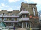 Фотография в Недвижимость Коммерческая недвижимость Продается гостиница- в историческом месте в Уфе 75000000