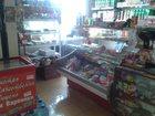 Увидеть фото  Готовый бизнес Продуктовый магазин, 33644080 в Уфе