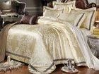 Смотреть foto Ковры, ковровые покрытия Новое постельное белье от производителя! 33689591 в Уфе