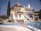 Изображение в Недвижимость Коммерческая недвижимость Предлагаем - отдых в -2015-2016 году в крыму- в Уфе 300