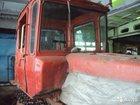 Скачать бесплатно foto  Продам бульдозер ДЗ - 42 Г, ( ДТ-75) 1993 г, в, 34295908 в Уфе