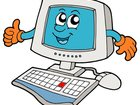 Скачать фото  Ремонт компьютеров, ноутбуков в Уфе, Выезд на дом, Гарантия, 34406565 в Уфе
