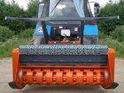 Новое фотографию Мульчер Мульчер тракторный FERRI, Мульчер на трактор 34518556 в Уфе