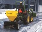 ���� �   ��������� ������������������� SnowEx SP-1225G � ��� 0