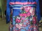 Новое изображение Женская одежда Одежда оптом от 50 до 150 руб/единица 34801178 в Уфе