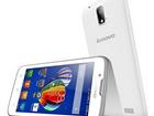 Фотография в   Продается телефон Lenovo A328. Б/у меньше в Уфе 5500