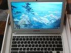 Увидеть foto Ноутбуки Продам: ноутбук Samsung XE303C12-A01 34836057 в Уфе