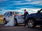 Скачать бесплатно изображение Аренда и прокат авто Прокат аренда авто в Уфе, Машина на свадьбу, Уфа 34901398 в Уфе