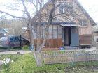 Свежее foto  Продам дачу в Кармаскалинском р-не, 39км 35334384 в Уфе