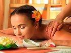 Увидеть foto Массаж Предлагаю услуги массажа, Выезд, 35337082 в Уфе