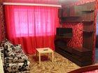 Свежее изображение Аренда жилья Час Ночь квартира посуточно в черниkовке Уфа 35781972 в Уфе