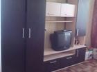 Скачать фото Мебель для спальни Продается мебель 36591796 в Уфе