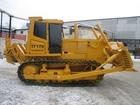 Фото в Авто Спецтехника Бульдозер ТГ-170 – трактор с бульдозерным в Уфе 6773000