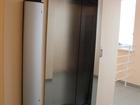 Скачать бесплатно фото Коммерческая недвижимость Сдается офисное помещение 36949504 в Уфе