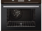 Новое foto Плиты, духовки, панели Продам новый духовой шкаф Electrolux EZB53430AB 36977016 в Уфе