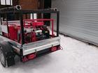 Увидеть foto  Мобильный пожарный комплекс МПК 0, 3 37156903 в Уфе