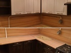 Увидеть фото  Кухонные гарнитуры на заказ 37340261 в Уфе