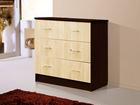 Увидеть фото Мебель для гостиной Комод Фант 37464879 в Уфе