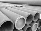 Увидеть фото Строительные материалы Купим трубу 273х6-22 мм лежалую (с хранения) 37598258 в Уфе