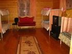 Увидеть фото Аренда жилья Сдам койко/место посуточно, Хостел 37702085 в Уфе