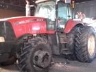 Изображение в   Продам трактор 2008 г. в. CASE Magnum 310 в Уфе 4000000